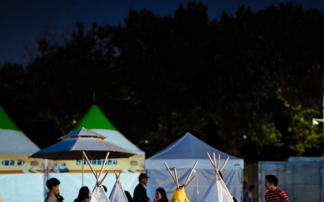 PARTY TENTS AT WHOLESALE PRICES – Do you need them?