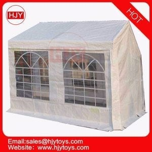 Party Tent 3X3 meter 9X9 feet