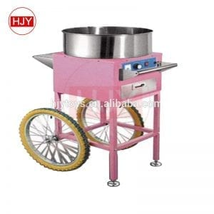 Cheap Candy Making Machine