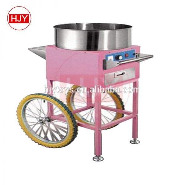 Cheap Candy Making Machine