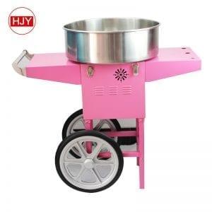 Cheap Cotton Candy Machine