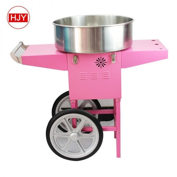 Cheap Cotton Candy Machine