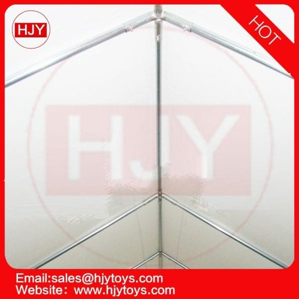 Party Tent 4X10 meter 13X32ft