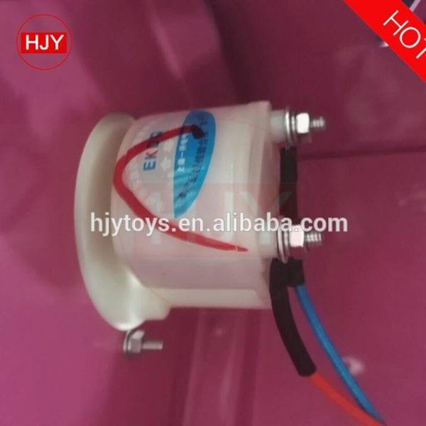 Cheap Electric Cotton Candy Machine
