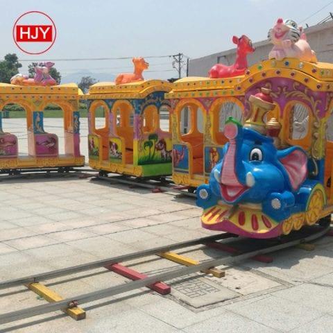 Guangzhou train kid toys