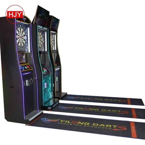 Electronic Darts Machine Arcade Machine
