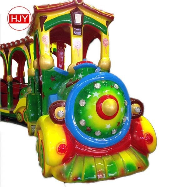 kids rides game machine