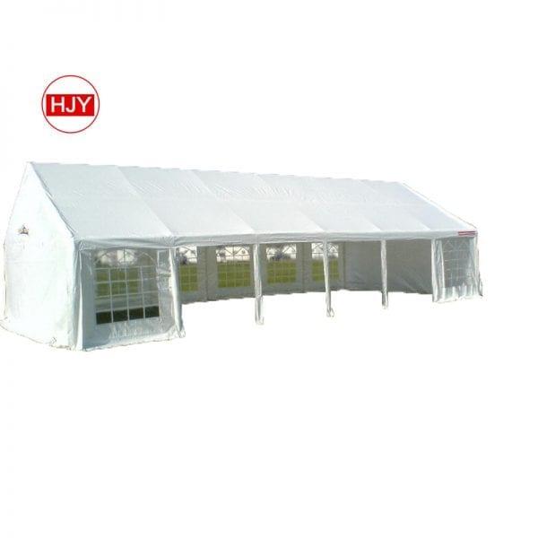 storage garage PVC tent