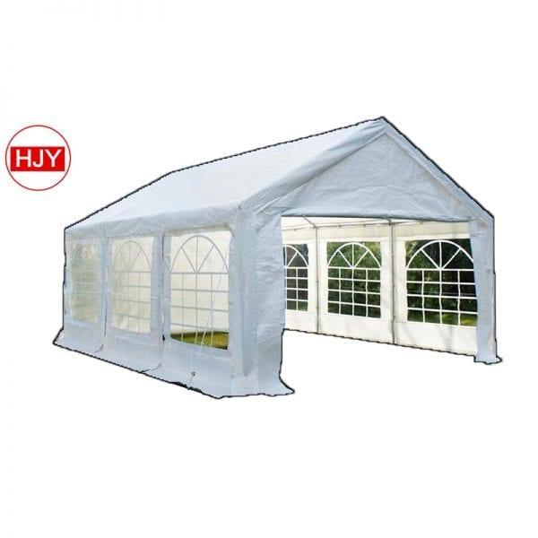 party tent 5X12 meter 16X39ft heavy