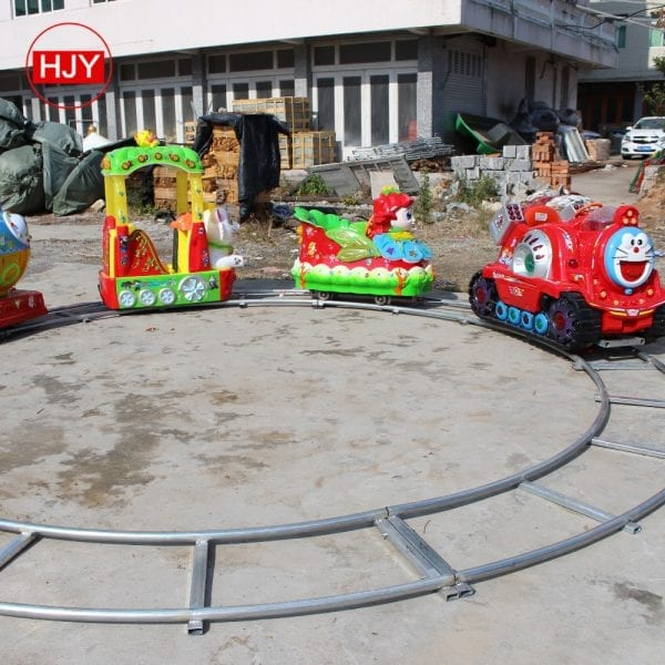 kids ride entertainment toys