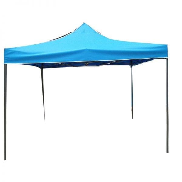 Custom Gazebo Canopy folding tent