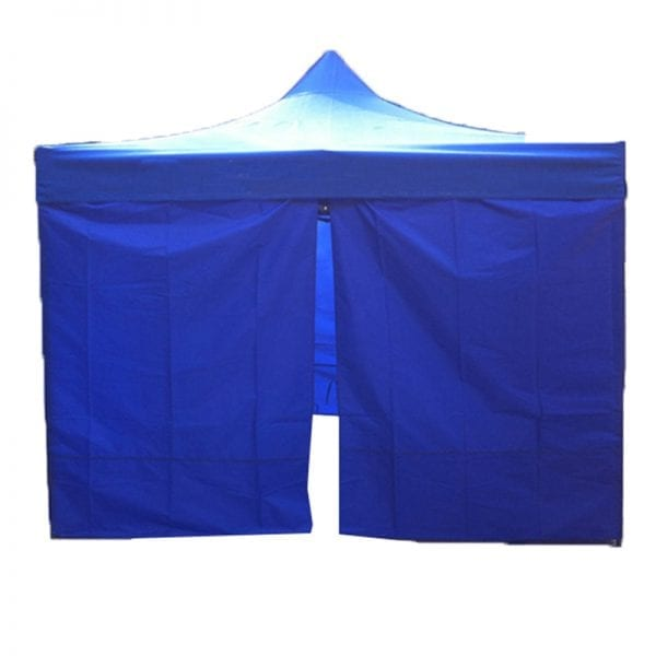 3x6m Outdoor portable tent