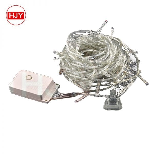LED String Outdoor Decoration
