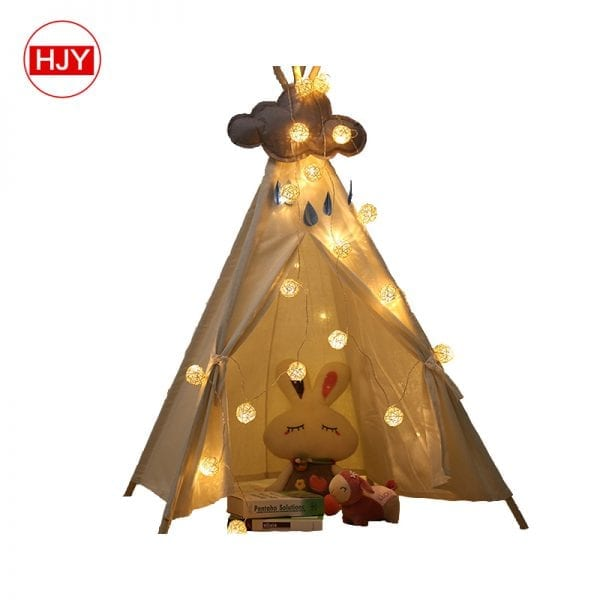 LED String Outdoor Christmas String Light