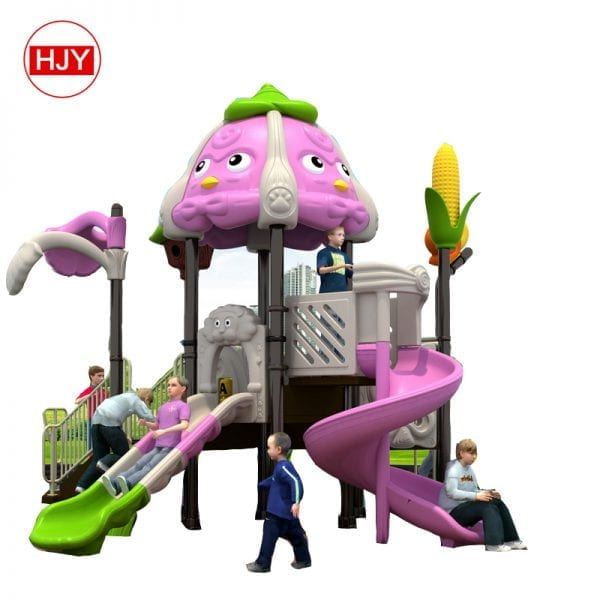 Cheap Playground Slides