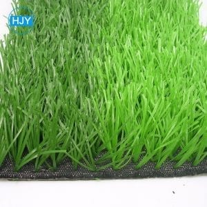 synthetic grass for tennis professional