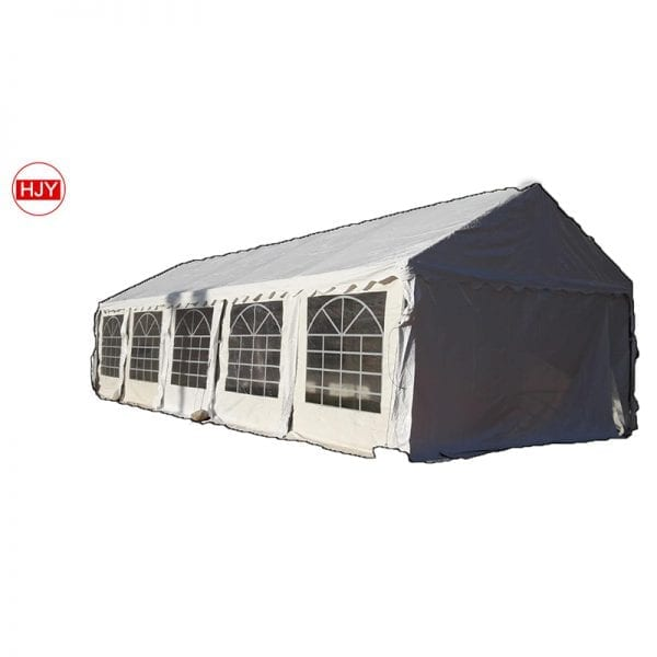 container outdoor event canopy