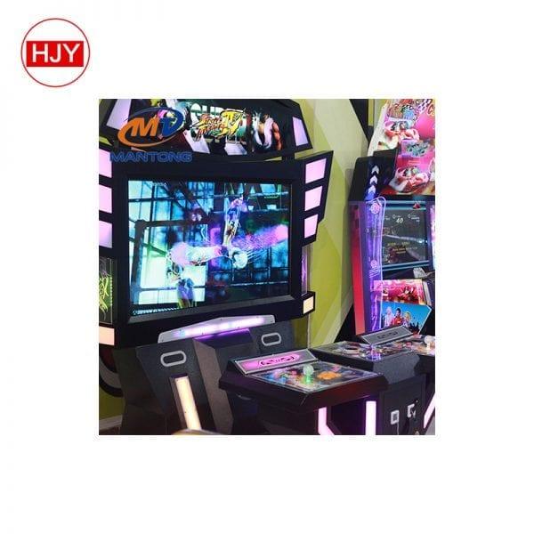 game consoles video machine