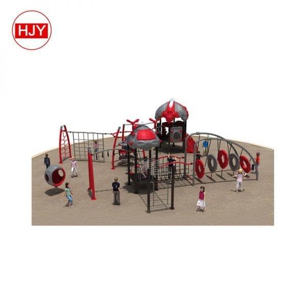 Custom children comfortable swings