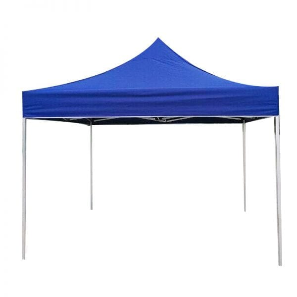 Outdoor Frame Folding Tent