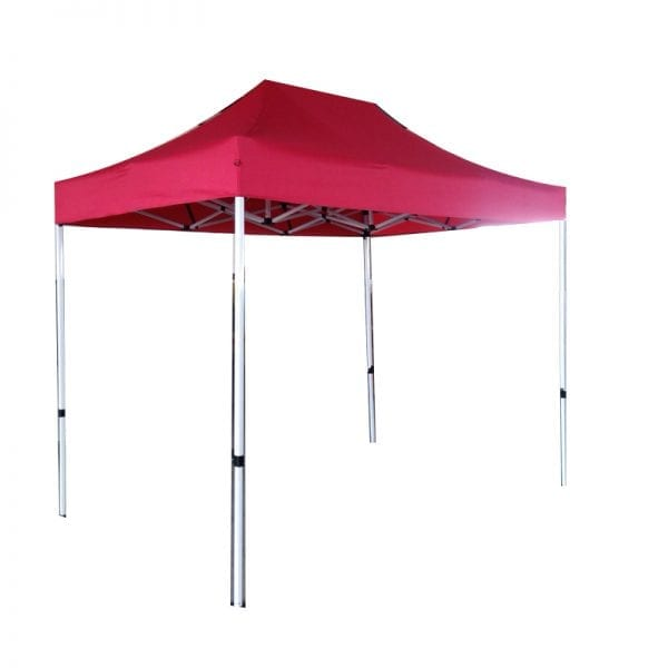 10x20ft folding canopy event tent
