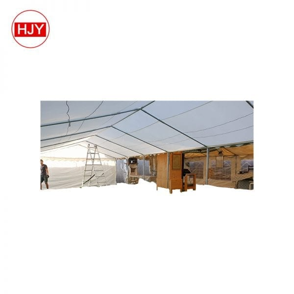 Banquet Tent for Event Party
