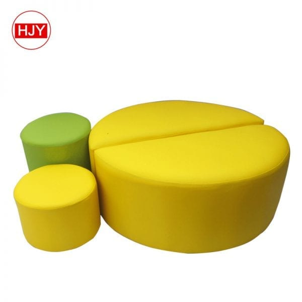 soft play kids sponge toys