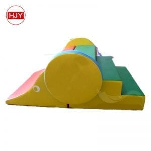 business kids soft play games
