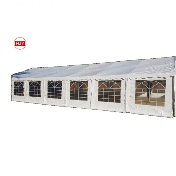 factory price custom tent