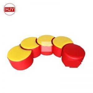kids soft play balls plastic