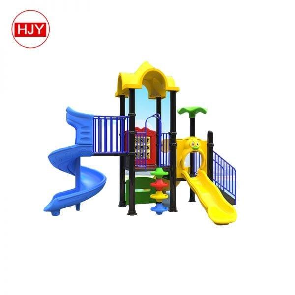China good design playground