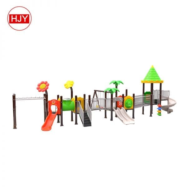 Children Outdoor Toys