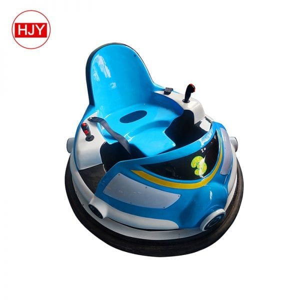 car racing Game Machines for children