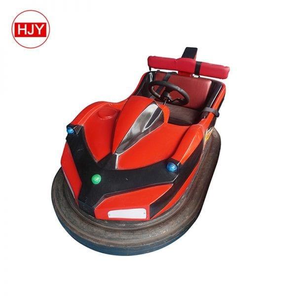 car racing video game machine