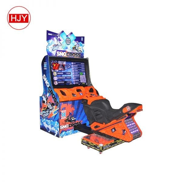 super bike racing game electronic game