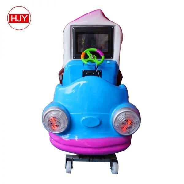 mini kids electric kiddie riding