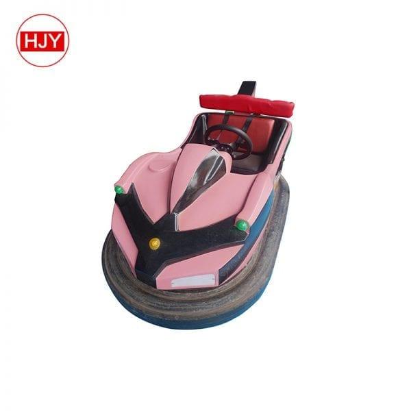 games car racing go kart