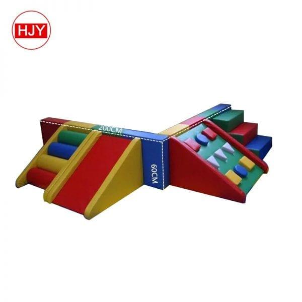 toy theme playground