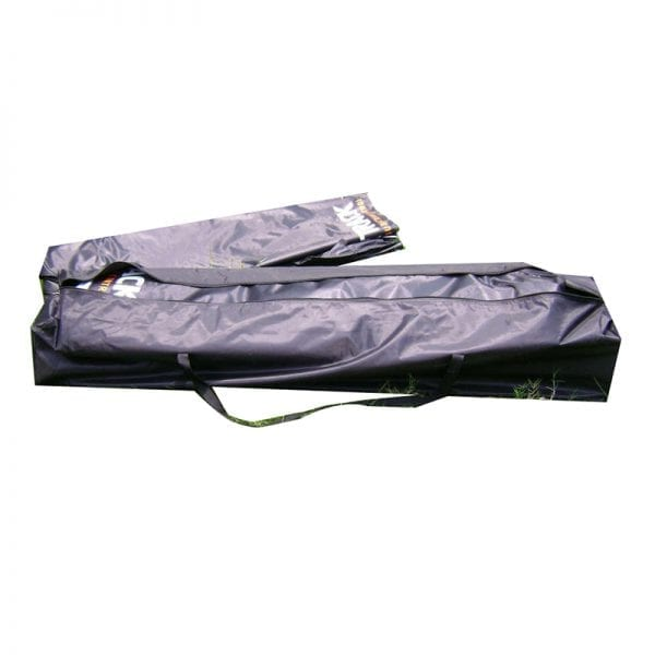 steel frame foldable tent