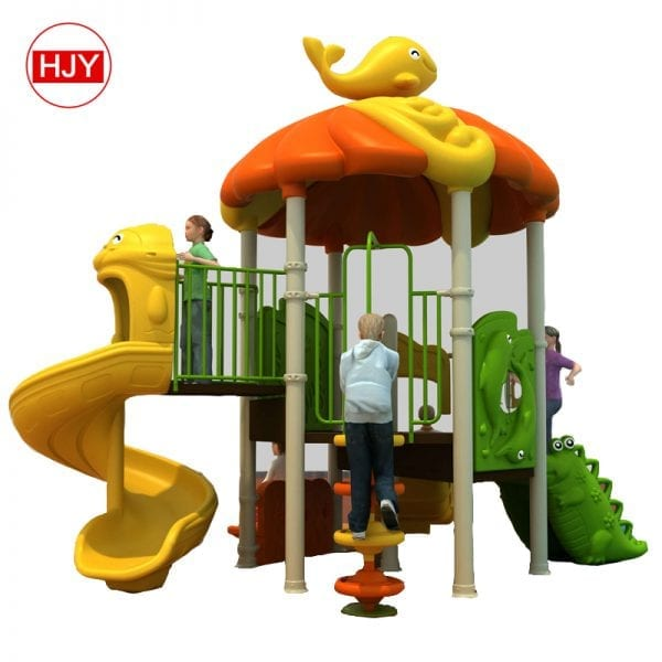 Large best selling outdoor games