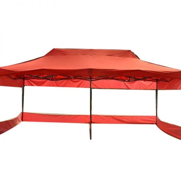 Frame Floding Canopy Tent