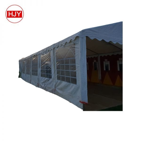 event tent canopy party
