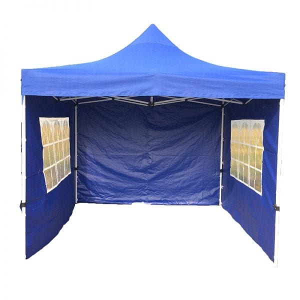 Custom Outdoor Folding Tent