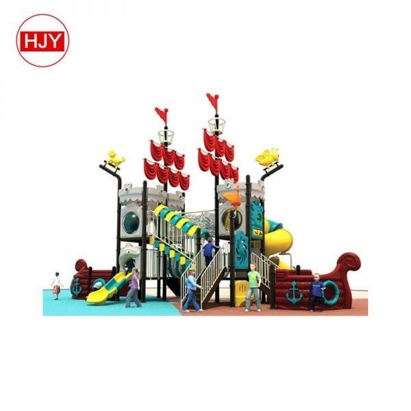 Kids Slide Toys