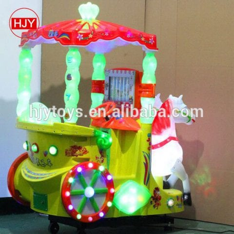 Top-Quality-Indoor-Kiddie-Rides-For-Sale (1)