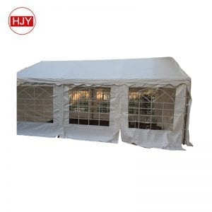 Party Event Marquee Tent