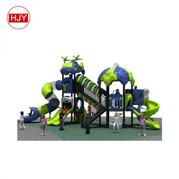 Park Kids Outdoor Toys