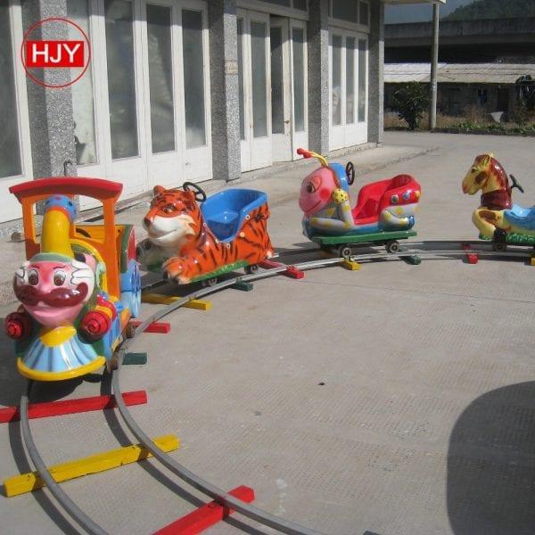 Chief head train customized toys