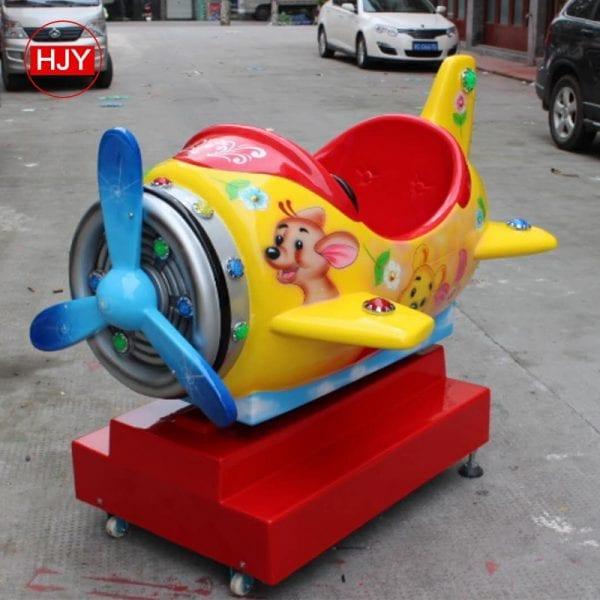 plane chair cheap ride