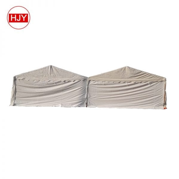 canopy tent folding pop up